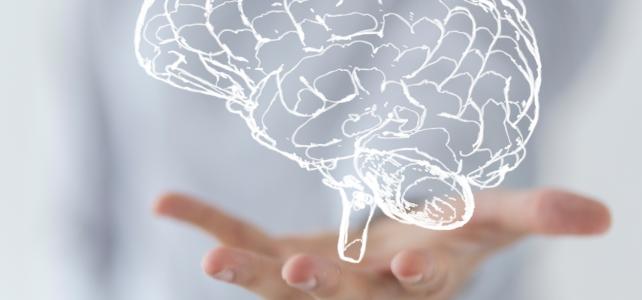 Consejos para una buena comunicación con personas con Alzheimer