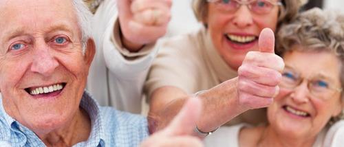 10 hábitos que pueden perjudicar el bienestar y la salud del cuidador