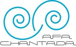AFA Chantada